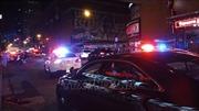 Ít nhất 6 người bị thương trong vụ xả súng tại bangIndiana, Mỹ