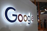 Google 'giáng đòn đau'vào luật bản quyền của EU tại Pháp