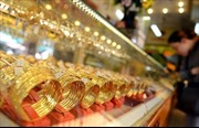 Giá vàng châu Á nối dài đà tăng