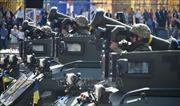 Mỹ bán 150 quả tên lửa chống tăng Javelin cho Ukraine