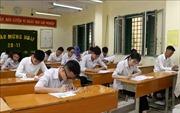 Từ tháng 10/2019, học sinh THPT ở Lào Cai nghỉ ngày thứ Bảy