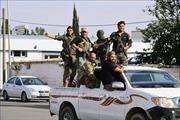 Mỹ phát hiện bằng chứng về tội ác chiến tranh của Thổ Nhĩ Kỳ ở Syria