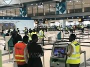 Các nước châu Phi nới lỏng quy định cấp thị thực
