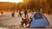 Thổ Nhĩ Kỳ đưa trên 40.000 tị nạn ra khỏi thành phố Istanbul