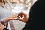 Indonesia tổ chức lớp học tiền hôn nhân bắt buộc cho các cặp đôi