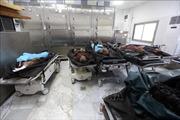 Liên hợp quốc phản đối sự can thiệp của nước ngoài ở Libya