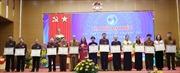 Đại hội đại biểu các dân tộc thiểu số tỉnh Phú Thọ