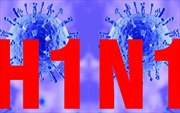 Kon Tum đã xử lý dứt điểm ổ bệnh cúm A/H1N1
