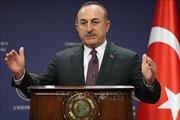 Thổ Nhĩ Kỳ tuyên bố sẵn sàng cùng NATO chống lại Nga