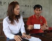 Nhiều người chết vẫn... phát sinh chi phí khám bảo hiểm y tế tại Gia Lai