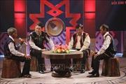 Biểu dương người có uy tín, điển hình phát triển kinh tế vùng dân tộc thiểu số 5 tỉnh Tây Nguyên