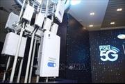 Việt Nam trước cơ hội và thách thức phát triển công nghệ viễn thông 5G