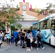 Bộ GD-ĐT yêu cầu làm rõ nguyên nhân một học sinh tử vong khi đi dã ngoại