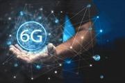 Nhật Bản sắp đưa ra chiến lược phát triển mạng 6G