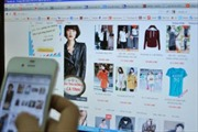 Báo Singapore đánh giá thị trường thương mại điện tử Việt Nam bùng nổ