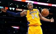 Huyền thoại bóng rổ Kobe Bryant tử nạn