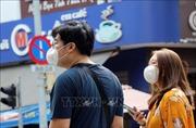 Thực hiện cách ly du khách nhập cảnh đến hoặc đi qua vùng dịch của Trung Quốc