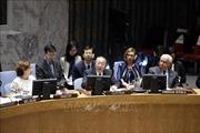 Trung Quốc: Cuộc chiến chống dịch COVID-19 đạt những kết quả tích cực