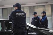 Thụy Sĩ xác nhận ca nhiễm SARS-CoV-2 đầu tiên