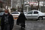 Iran chuẩn bị sản xuất hàng loạt bộ xét nghiệm COVID-19