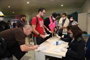 Tạo điều kiện cấp thị thực, gia hạn tạm trú cho công dân nước ngoài ở lại Việt Nam do ảnh hưởng của dịch