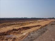 Khai thác đất trái phép, doanh nghiệp bị phạt gần 2,1 tỷ đồng