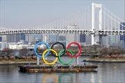Thành lập lực lượng đặc nhiệm giải quyết vấn đề hoãn Olympic Tokyo