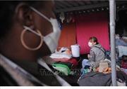 Liên hợp quốc kêu gọi gói hỗ trợ 2.500 tỷ USD cho các nước đang phát triển ứng phó với COVID-19