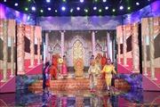 Nghệ thuật sân khấu dù kê Khmer Nam Bộ - Bài cuối: Gắn kết bảo tồn với định vị, quảng bá sản phẩm du lịch