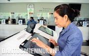 TP Hồ Chí Minh: Thay đổi phương thức làm việc để ứng phó với COVID-19