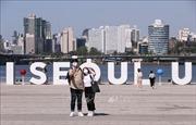 Dự báo du lịch quốc tế có thể giảm tới 70% trong năm nay