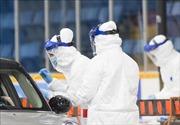 Canada cho phép thử nghiệm lâm sàng vaccine phòng COVID-19