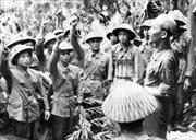 Báo Venezuela ca ngợi những đóng góp to lớn của Bác