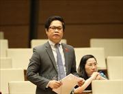 Hiệp định EVFTA tăng năng lực cạnh tranh cho kinh tế Việt Nam