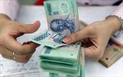 Lâm Đồng: Cần làm rõ khoản tiền chi cho cộng tác viên dân số năm 2017 đang ở đâu?