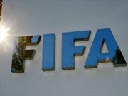 WORLD CUP 2018: FIFA phạt Liên đoàn bóng đá Thụy Điển 71.000 USD