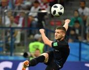 Những điều tuyển Anh cần làm để đánh bại Croatia