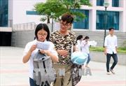 Bộ Giáo dục và Đào tạo yêu cầu rà soát kết quả thi THPT quốc gia của tỉnh Hà Giang