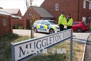 Nga yêu cầu Anh lên tiếng việc rò rỉ thông tin điều tra vụ đầu độc ở Salisbury
