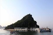 Diễn đàn Du lịch ASEAN góp phần nâng cao vị thế và hình ảnh Việt Nam