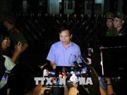 Có dấu hiệu của sự can thiệp làm thay đổi kết quả thi tại tỉnh Sơn La