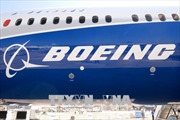 Boeing sẽ mở trung tâm hàng không vũ trụ mới