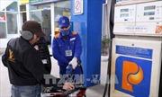 Tiêu thụ xăng E5 RON92 tăng mạnh, nhưng người tiêu dùng chưa hết e ngại