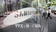 Samsung đầu tư 22 tỷ USD cho trí tuệ nhân tạo và ô tô