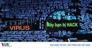 Cảnh báo 'cơn ác mộng' từ phần mềm tấn công sử dụng trí tuệ nhân tạo