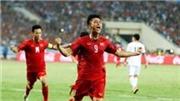 ASIAD 2018: Nhận định đối thủ trong trận ra quân của Olympic Việt Nam