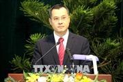 Thủ tướng Chính phủ phê chuẩn Chủ tịch UBND tỉnh Phú Yên