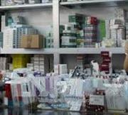 Thủ tướng Chính phủ chỉ thị tăng cường quản lý các cơ sở cung ứng thuốc