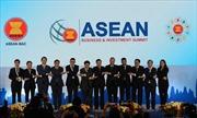 Thúc đẩy chống tham nhũng tại các doanh nghiệp ASEAN