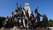 'Ngày mở cửa di tích'-  sự kiện văn hóa lớn nhất nước Đức trong hơn hai thập kỷ